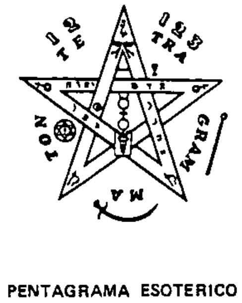 Arcanum 5 – Heh ה – Gnostic Studies