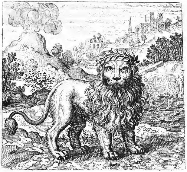 Arcanum 11 – Kaph כ – Gnostic Studies